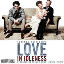 Love_in_idleness