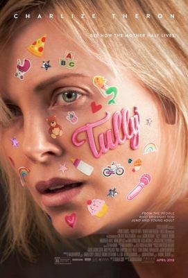 Tully film